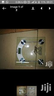 Bathroom Scale | Home Appliances for sale in Nairobi, Nairobi Central