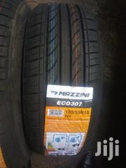 185/55R15 Mazzini Tyres | Vehicle Parts & Accessories for sale in Nairobi, Nairobi Central