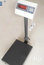 500kgs Digital Scale | Store Equipment for sale in Nairobi, Nairobi Central