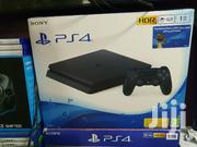 New Ps4 500gb Slim | Video Game Consoles for sale in Nairobi, Nairobi Central