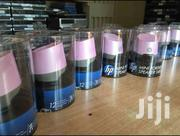 HP Wired Speakers   Audio & Music Equipment for sale in Nairobi, Nairobi Central