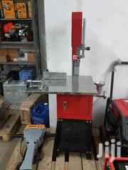 Meat Saw Machine   Restaurant & Catering Equipment for sale in Mombasa, Likoni
