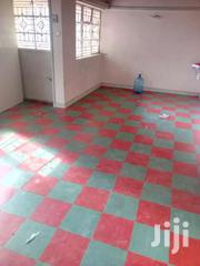 4 Bedroom | Houses & Apartments For Rent for sale in Nairobi, Lower Savannah