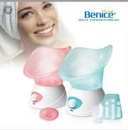Benice Facial Steamer And Inhailer | Tools & Accessories for sale in Nairobi, Nairobi Central