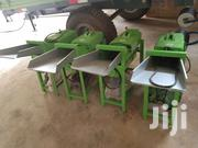 Maize Sheller | Farm Machinery & Equipment for sale in Uasin Gishu, Kapsoya