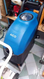 Electric Floor Cleaner | Electrical Equipments for sale in Machakos, Machakos Central