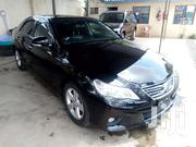Toyota Mark X 2012 Model 2500cc Sport | Cars for sale in Nairobi, Makina
