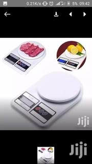 Digital Scale Weighing Machine | Home Appliances for sale in Nairobi, Nairobi Central