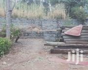 Quarter Piece in Muthatari | Land & Plots For Sale for sale in Embu, Mbeti North