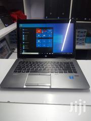 Laptop HP EliteBook 840 G2 8GB Intel Core i7 HDD 500GB | Laptops & Computers for sale in Nairobi, Nairobi Central