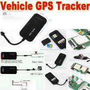 Vehicle Tracker/ Track Your Car Today. Gps Tracking | Vehicle Parts & Accessories for sale in Nairobi, Kasarani