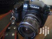 Panasonic Gh4 Camera: 4k, 96fps and V_log Installed | Cameras, Video Cameras & Accessories for sale in Kiambu, Kinoo