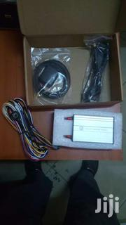 Car Track With Gps Tracking   Vehicle Parts & Accessories for sale in Nairobi, Nairobi West