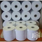 80mm Thermal Paper Rolls | Stationery for sale in Nairobi, Nairobi Central