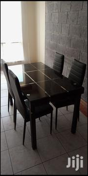 Dining Table U | Furniture for sale in Nairobi, Nairobi Central