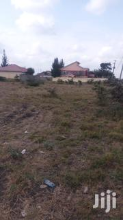 Land. For. Sale | Land & Plots For Sale for sale in Nairobi, Embakasi