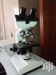 X107 Microscope | Medical Equipment for sale in Nairobi, Nairobi Central