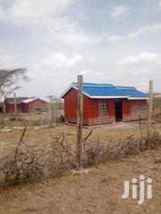 Crazy Offer on Plot in Kitengela at 180000 | Land & Plots For Sale for sale in Kajiado, Kitengela
