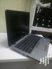 Laptop HP EliteBook 820 G2 4GB Intel Core i5 HDD 500GB | Laptops & Computers for sale in Nairobi, Nairobi Central