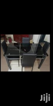 Dining Table Y | Furniture for sale in Nairobi, Nairobi Central