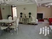 Mansion For Sale | Houses & Apartments For Sale for sale in Kisumu, Market Milimani