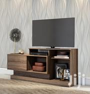 Dormani TV Stand | Furniture for sale in Nairobi, Embakasi