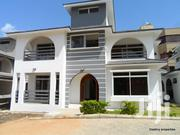 4 Bedroom Villa In A Shared Compound Of 4 Units On Sale | Houses & Apartments For Sale for sale in Mombasa, Mkomani