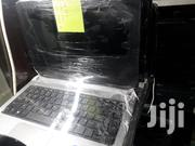 Laptop HP ProBook 430 4GB Intel Core i7 HDD 500GB   Laptops & Computers for sale in Nairobi, Nairobi Central