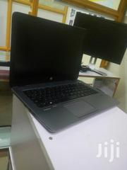 Laptop HP EliteBook 745 4GB AMD A10 HDD 500GB | Laptops & Computers for sale in Nairobi, Nairobi Central