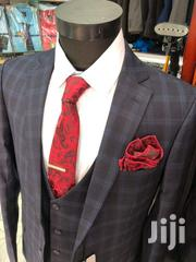 Turkey Suit | Clothing for sale in Nairobi, Nairobi Central