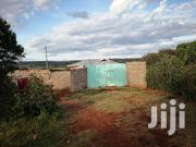 2 Bedrooms House for Sale | Houses & Apartments For Sale for sale in Kiambu, Kikuyu
