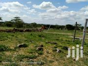 Crazy Massive Sale on Plots in Kitengela at 200K | Land & Plots For Sale for sale in Kajiado, Kitengela