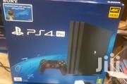 Ps4 Pro(1tb) | Video Game Consoles for sale in Nairobi, Nairobi Central