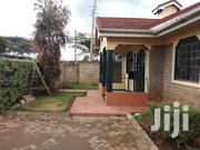 Bungalow to Let | Houses & Apartments For Rent for sale in Kajiado, Ngong