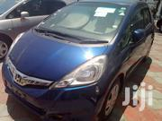 Honda Fit | Cars for sale in Mombasa, Majengo