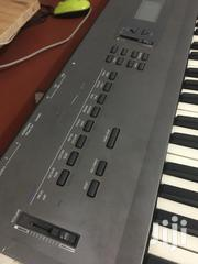 Korg Worstation | Musical Instruments for sale in Nairobi, Nairobi Central