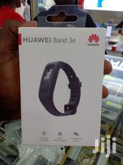 Huawei Band 3e Smart Fitness Activity Tracker | Smart Watches & Trackers for sale in Nairobi, Nairobi Central