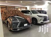 Heavy Duty Car Covers | Vehicle Parts & Accessories for sale in Nairobi, Nairobi Central
