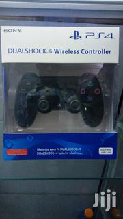 Play Station 4 Pad Controller | Video Game Consoles for sale in Nairobi, Nairobi Central
