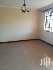 Spacious Lovely 3 Bedroom 2 En-Suite Apartment in Kileleshwa   Houses & Apartments For Rent for sale in Nairobi, Kilimani