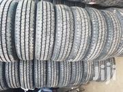 195R15C Good Year Tyres | Vehicle Parts & Accessories for sale in Nairobi, Nairobi Central