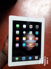 Apple iPad 2 Wi-Fi + 3G 16 GB Silver | Tablets for sale in Nairobi, Nairobi Central
