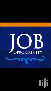 Job Opportunity Vacancies In Mombasa | Technology Jobs for sale in Mombasa, Likoni
