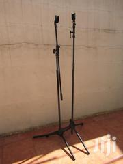 Sound King Microphone Stand | Audio & Music Equipment for sale in Nairobi, Nairobi Central