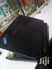Laptop Lenovo ThinkPad 10 2GB Intel Atom HDD 128GB | Laptops & Computers for sale in Nairobi, Nairobi Central