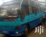 Isuzu Nqr Bus 33seater | Buses & Microbuses for sale in Nairobi, Nairobi Central