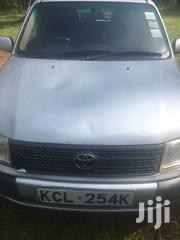 Toyota Probox 2011 Silver | Cars for sale in Kakamega, Mumias Central