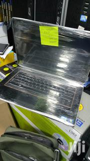 Laptop Dell Latitude E6420 4GB Intel Core i5 HDD 320GB | Laptops & Computers for sale in Nairobi, Nairobi Central