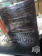 Laptop Dell Latitude E6500 4GB Intel Core 2 Duo HDD 160GB | Laptops & Computers for sale in Nairobi, Nairobi Central