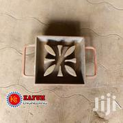 Wall Vent Mould | Manufacturing Equipment for sale in Nairobi, Kariobangi South
